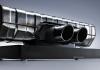 911 soundbar cov 100x70 - Une barre de son signé Porsche