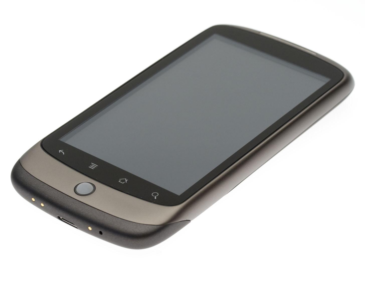 HTC-Google-Nexus-One-852