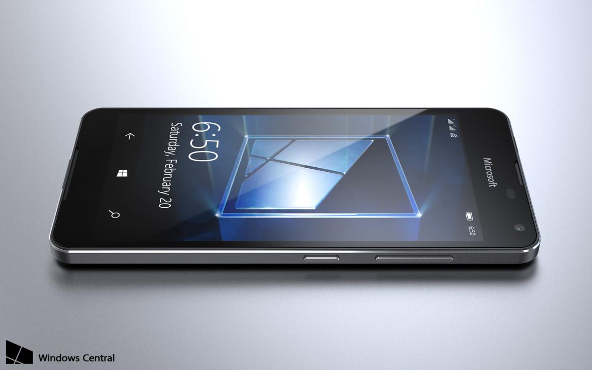 Microsoft-Lumia-650-new-renders-02
