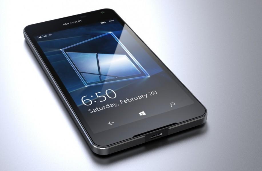 Microsoft-Lumia-650-new-renders-cov