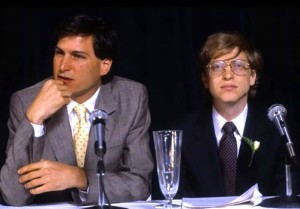 Steve-Jobs-and-Bill-Gates1