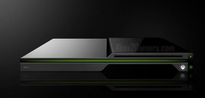 Xbox Two