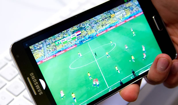 mundialfutbolstreaming-gtp