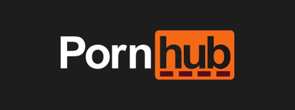Pornhub : le site pornographique hébergerait des vidéos illégales