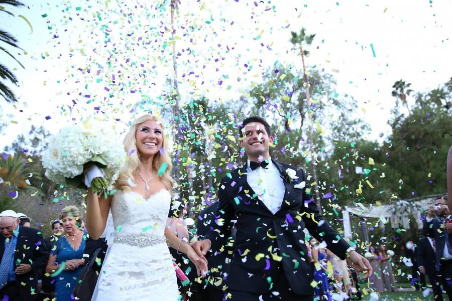 mariage bouygues telecom orange arcep