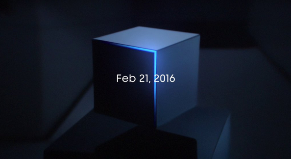 Galaxy S7 date 2