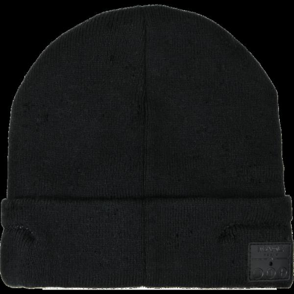 Kase bonnet casque bluetooth