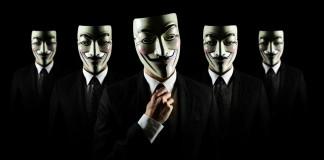 Les Anonymous