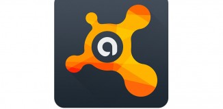 Logo Avast Mobile Security