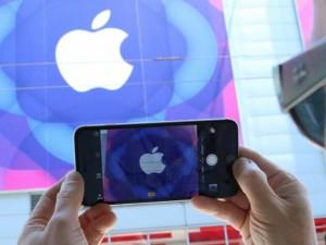 Les dernières informations sur Apple