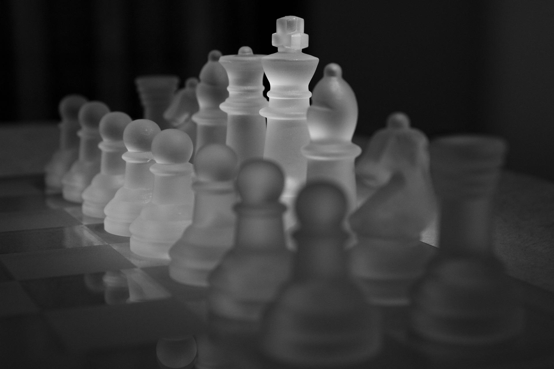 chess-1145557_1920
