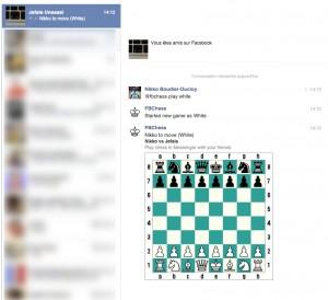 facebook echecs 1