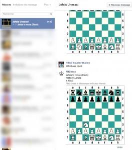 facebook echecs 2