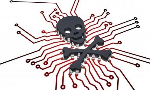 faille de sécurité dans le LG G3
