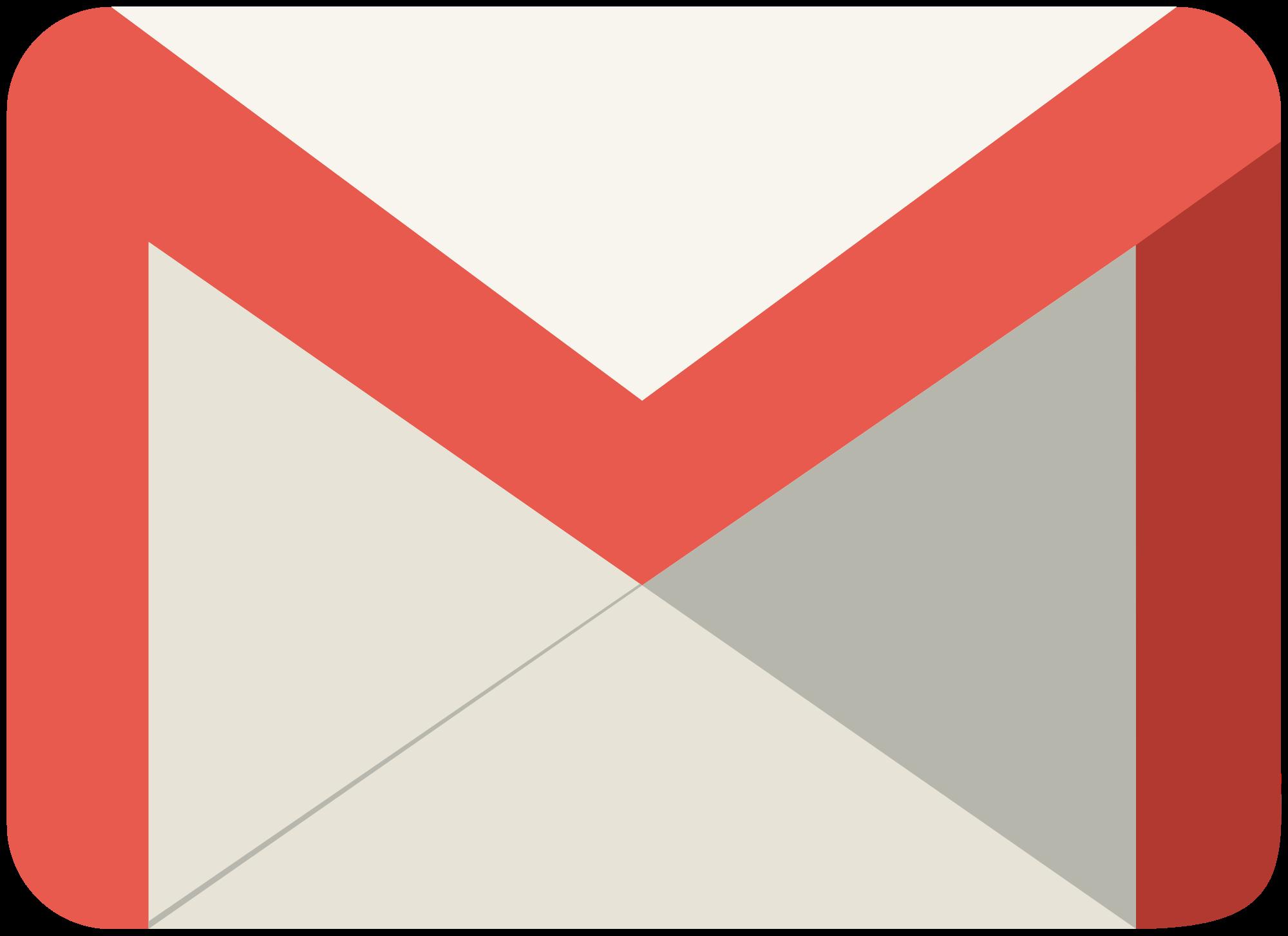 """Résultat de recherche d'images pour """"gmail image"""""""
