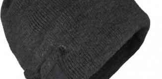 kase bonnet bluetooth gris