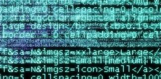le code sur internet
