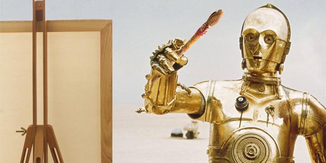 les robots vont bientot remplacer les hommes