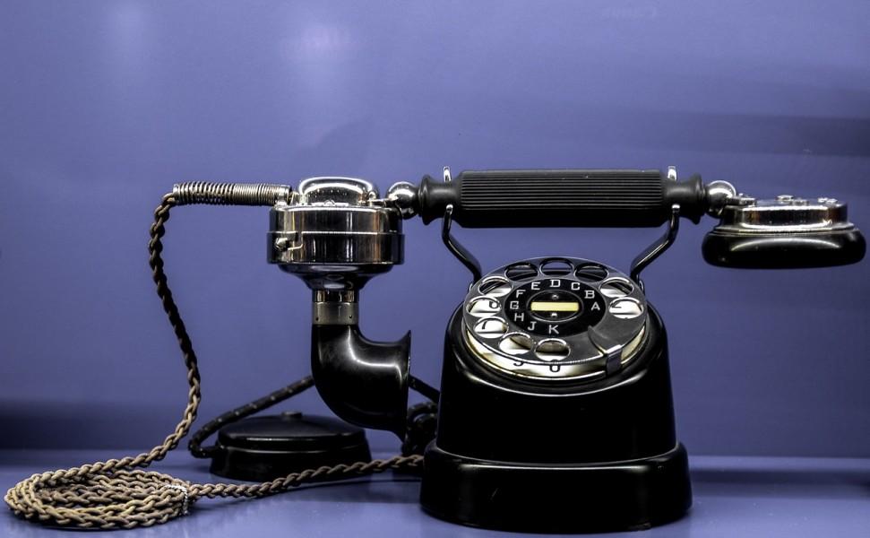 phone-735062_1280