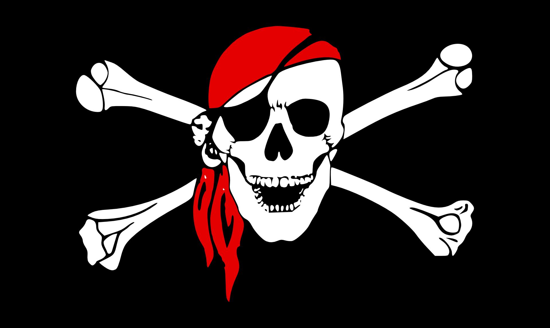 pirate-47705