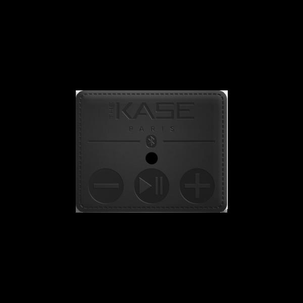 telecommande casque kase