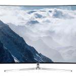 65KS9000 001 Front Black 150x150 - Samsung annonce sa nouvelle gamme de TV SUHD