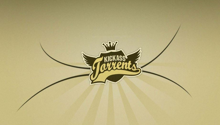 Logo KickassTorrents
