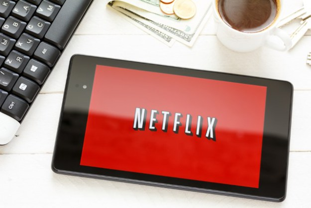 Netflix : un clin d'œil à Stan Lee