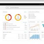 Security image 3 150x150 - Un nouvel outil Microsoft pour défendre Windows 10