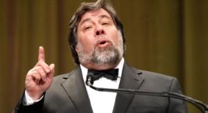 Steve-Wozniak-Speaking