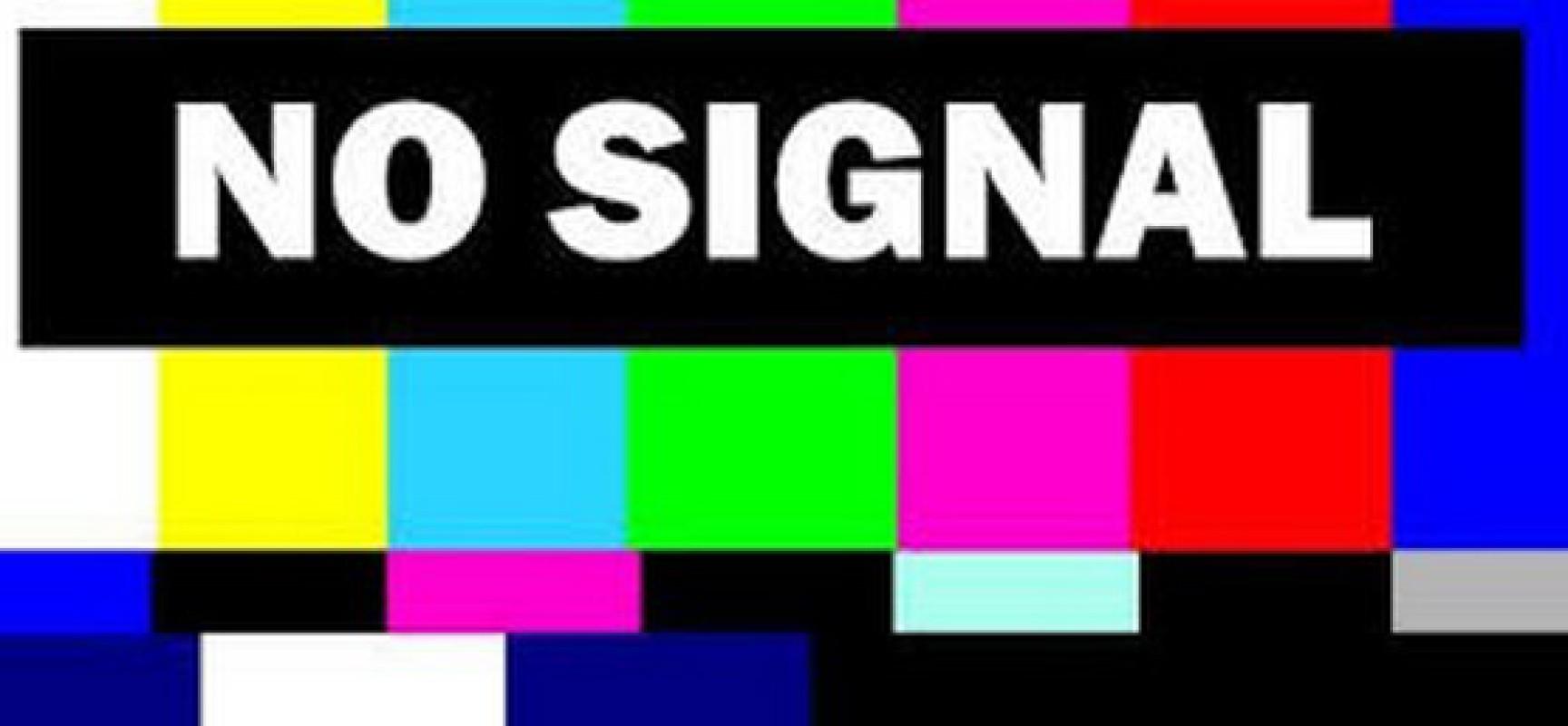 TV5 Monde - cyberattaque