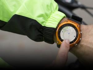 bg cycling4 300x225 - Casio annonce sa première montre connectée pour le 25 mars