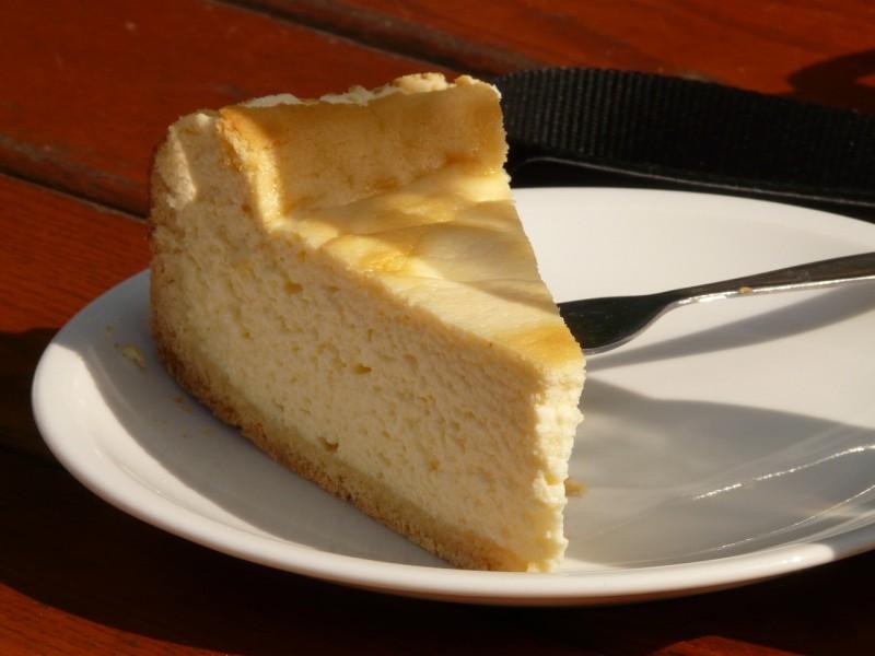 cake-862_1280