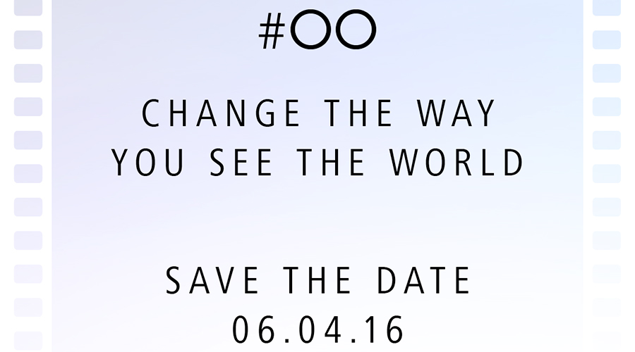 huawei_save_the_date-1--1-
