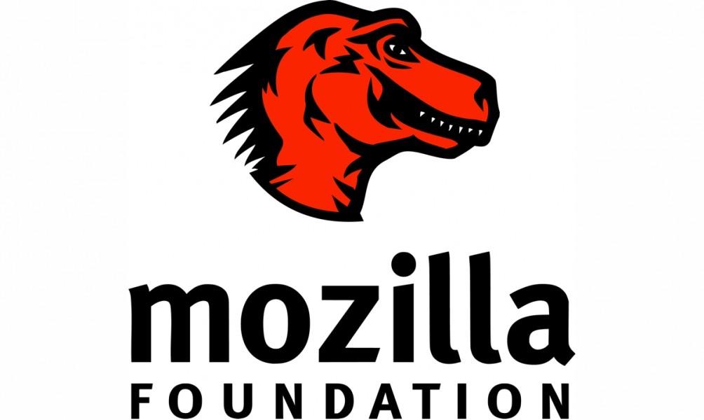 mozilla fondation