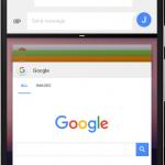 mw portrait 150x150 - Surprise, Android N pour développeur est là !