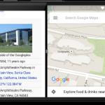 mw splitscreen 150x150 - Surprise, Android N pour développeur est là !