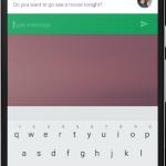 notifications 2 150x150 - Surprise, Android N pour développeur est là !