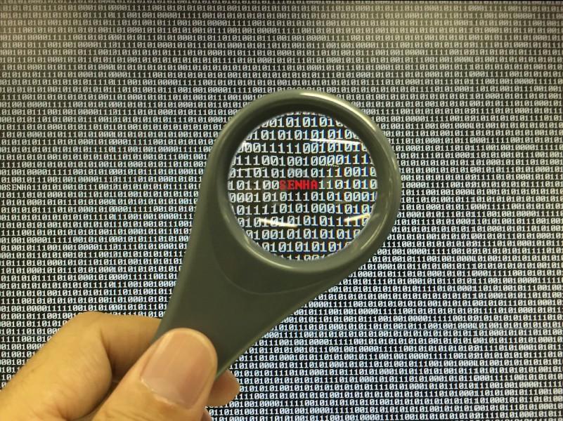 password-704252_1280