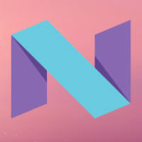 Android-N 01