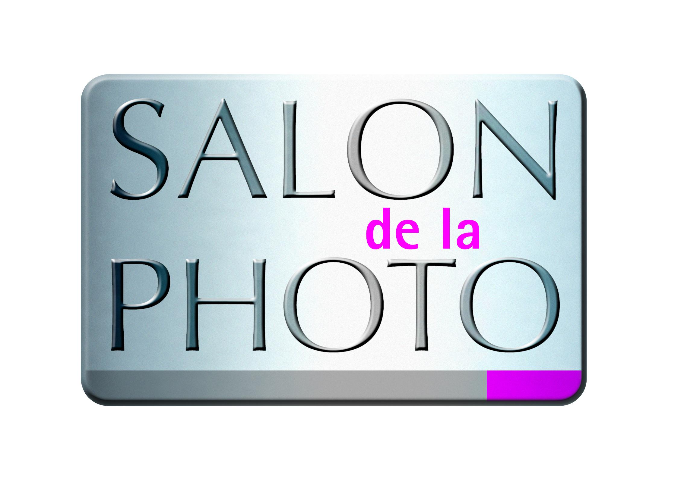 """Résultat de recherche d'images pour """"salon de la photo"""""""
