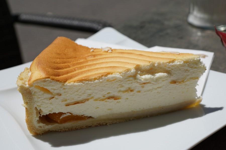 cheesecake-800385_1280