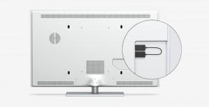 en-INTL-PDP0-Wireless-Display-Adapter-V2-P3Q-00001-P3