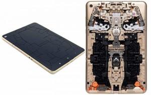 mi-pad-2-transformer
