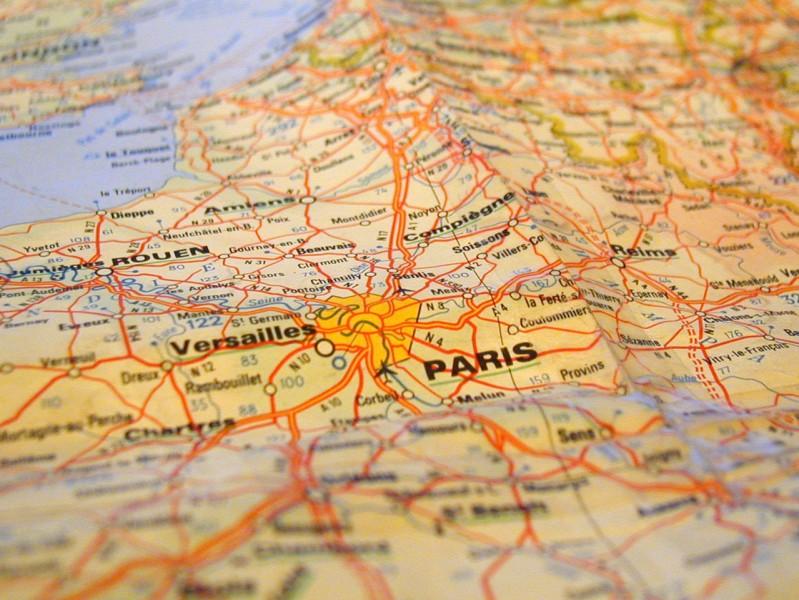 paris-map-1252034-1279x960