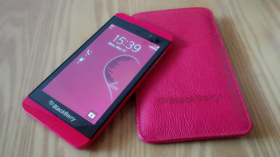 smartphone-365072_1280