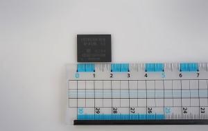 512GB-BGA-NVMe-SSD_03