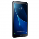 Samsung Galaxy Tab A 10.1 2016 2 150x150 - Tiens, une nouvelle tablette Samsung !