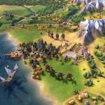 civ vi 01 150x150 - Le retour de Civilization