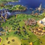 civ vi 02 150x150 - Le retour de Civilization